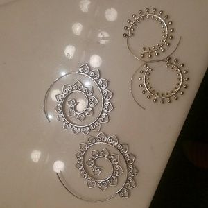 Jewelry - Last call $3/15 bundle for discounted shipping
